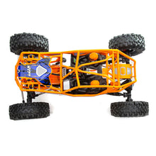 Load image into Gallery viewer, 1/10 RBX10 Ryft, 4WD, RTD (Requires battery & charger): Orange