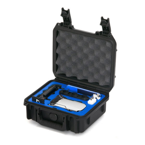 DJI Mavic Mini Hard Case