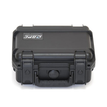 Load image into Gallery viewer, DJI Mavic Mini Hard Case