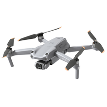 Load image into Gallery viewer, DJI Air 2S Fly More Combo