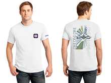 Load image into Gallery viewer, DIVE DIVE DIVE Shirt: X Large