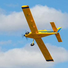 Load image into Gallery viewer, Air Tractor 1.5m BNF Basic with AS3X & SAFE Select
