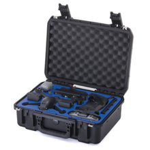 Load image into Gallery viewer, Go Professional FPV Case