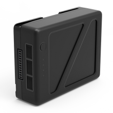Load image into Gallery viewer, 6 Cell 4280mAh 22.8V<br>Inspire 2 TB50 Flight Battery