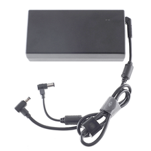 Load image into Gallery viewer, Inspire 2 180W AC Power Adaptor (No AC Cable): Part07