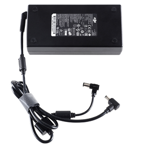 Inspire 2 180W AC Power Adaptor (No AC Cable): Part07