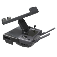 Load image into Gallery viewer, Mavic 2 Remote Controller Tablet Holder: Part20