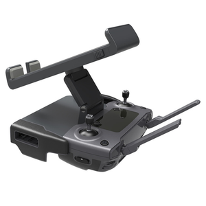 Mavic 2 Remote Controller Tablet Holder: Part20