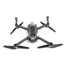 Load image into Gallery viewer, Mavic Pro Landing Gear