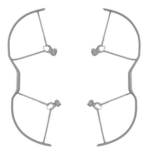 Load image into Gallery viewer, Mavic Air 2 Propeller Guard