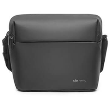Load image into Gallery viewer, Mavic Air 2 Shoulder Bag