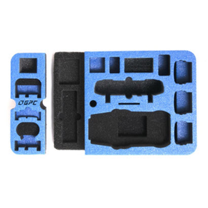 DJI Mavic 2 Enterprise SC Replacement Foam Set