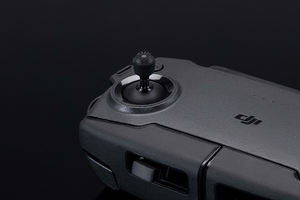 Mavic Mini Control Sticks (Pair): Part8