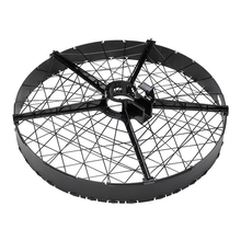 Load image into Gallery viewer, Mavic Propeller Cage: Part31