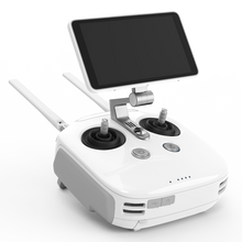 Load image into Gallery viewer, Phantom 4 RTK + DRTK 2 Mobile Station Combo, Includes Enerprise Shield