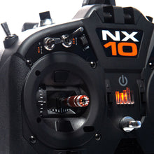 Load image into Gallery viewer, NX10 10-Channel Transmitter Only