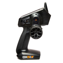 Load image into Gallery viewer, DX5 Pro 2021 5-Channel DSMR Transmitter Only