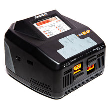 Load image into Gallery viewer, S2200 G2 AC 2x200W Smart Charger