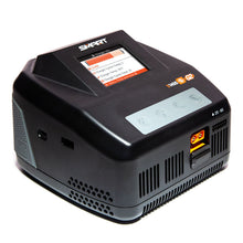 Load image into Gallery viewer, S1400 G2 AC 1x400W Smart Charger