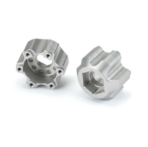 Proline 6x30 to 17mm Aluminum Hex Adapters