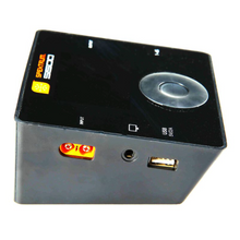 Load image into Gallery viewer, S1500 DC Smart Charger, 1x500W