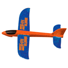Load image into Gallery viewer, X-14 Glider with Launcher
