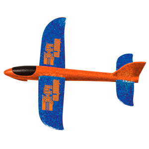 X-14 Glider with Launcher