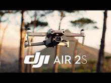 Load and play video in Gallery viewer, DJI Air 2S Fly More Combo