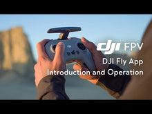 Load and play video in Gallery viewer, DJI FPV Combo