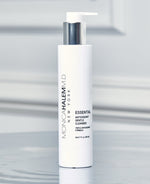 Essential Antioxidant Gentle Cleanser
