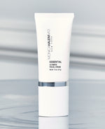 Essential Ultimate Facial Cream