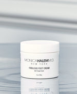 Essential Fabulous Foot Cream