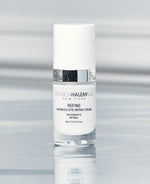 Essential Refine Advanced Eye Repair Cream