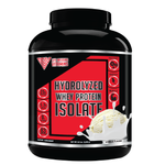 Hydrolyze Whey Protein Isolate