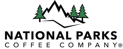 NATIONAL PARKS COFFEE COMPANY®
