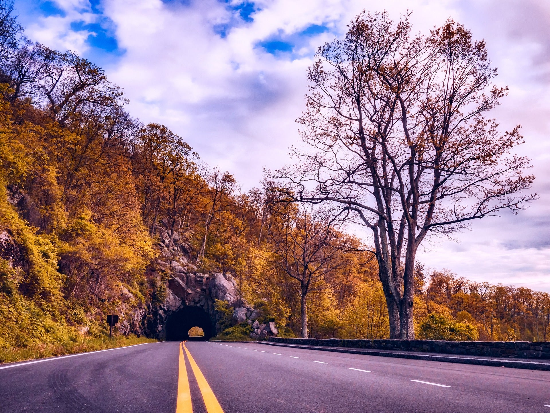shenandoah-valley-virginia-fall