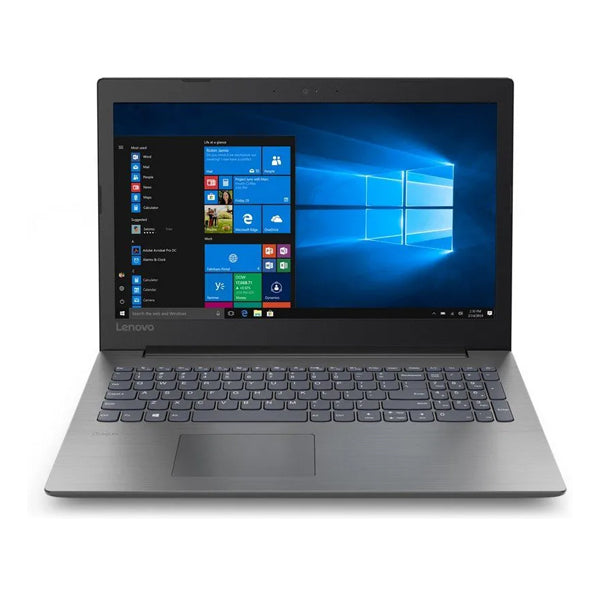 "Notebook Lenovo 15-IIL 15,6"" i3-1005G1 8 GB RAM 256 GB SSD - Decorema"
