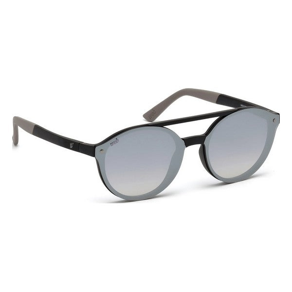 Unisexsolglasögon WEB EYEWEAR WE0184-02C (ø 61 mm) - Decorema