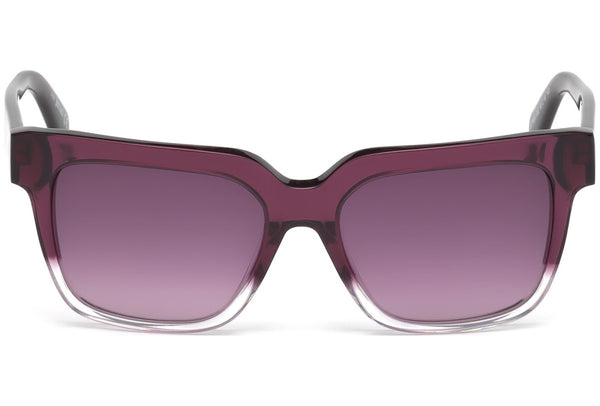 Gafas de Sol Unisex Just Cavalli JC780S-83Z (Ø 53 mm)