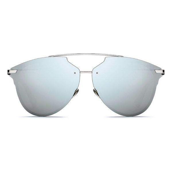 Unisexsolglasögon Dior REFLECTEDP-S60 (Ø 63 mm) - Decorema