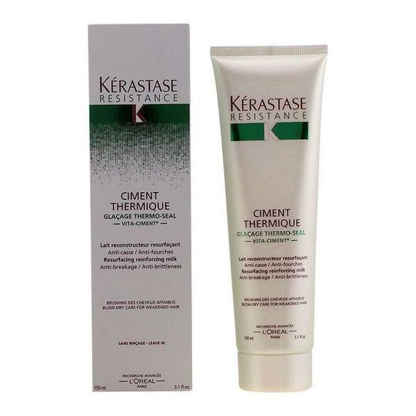 Restorative Intense Treatment Resistance Reconstruction Kerastase