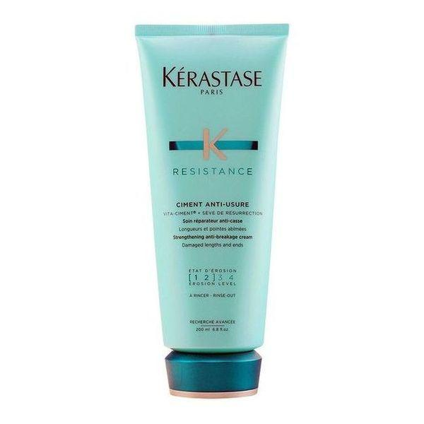 Restorative Intense Treatment Resistance Kerastase
