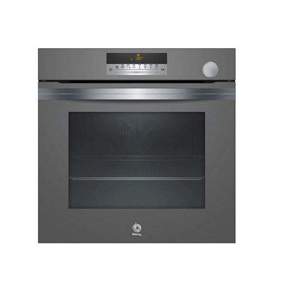 Multifunktionsugn Balay 3HA5888A1 71 L 3600W - Decorema
