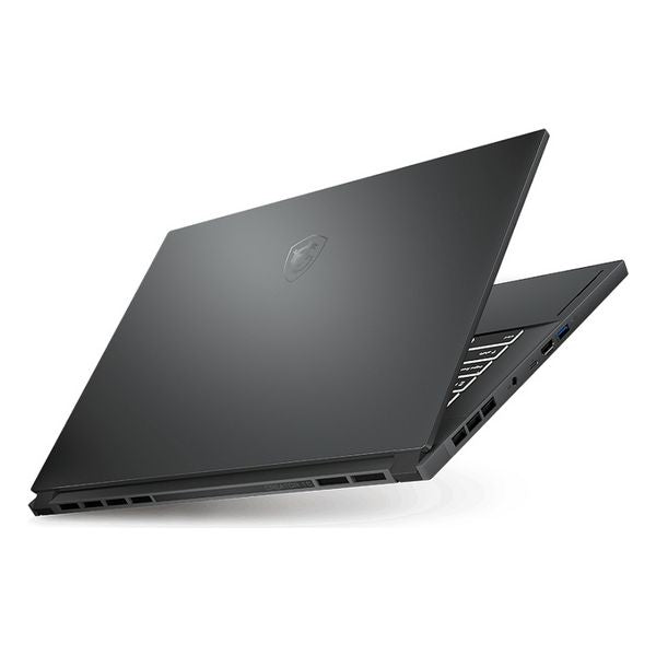 "Notebook MSI Creator 15-276ES 15,6"" i7-10875H 32 GB RAM 1 TB SSD - Decorema"