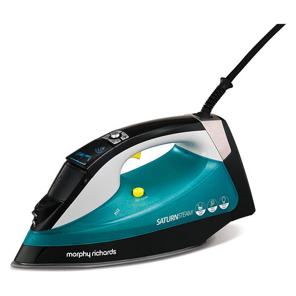 Ångstrykjärn Morphy Richards Saturn Iron 305000 0,35 L 50 g/min 2400W (Refurbished A+) - Decorema