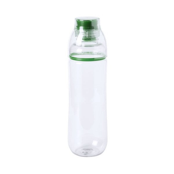 Vattenflaska (750 ml) 145492 - Decorema