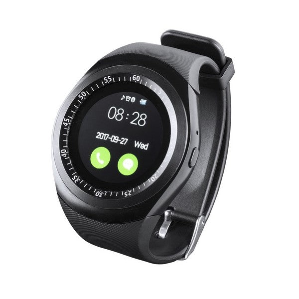 "Smart watch Antonio Miró 1.22""LCD Bluetooth 147346"