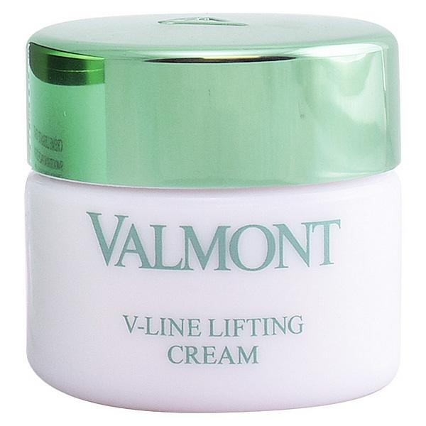 Firming cream V-line Lifting Valmont (50 ml)
