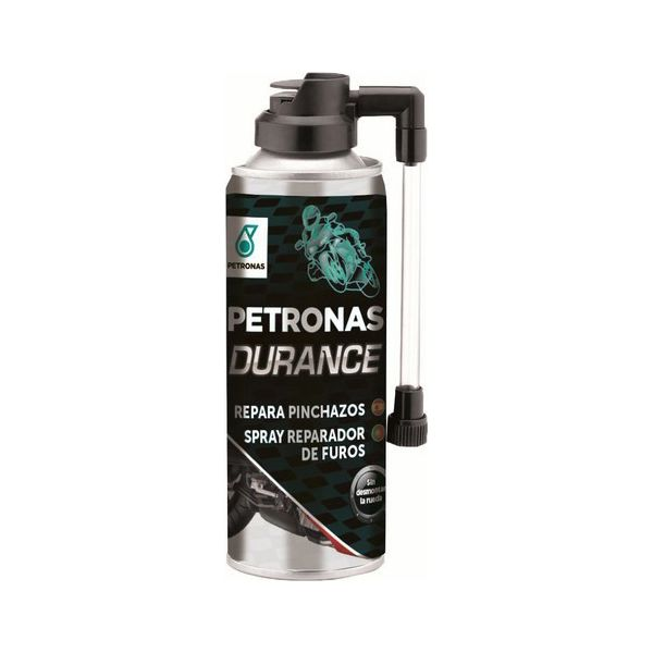 Puncture Repair Petronas (200 ml) - Decorema