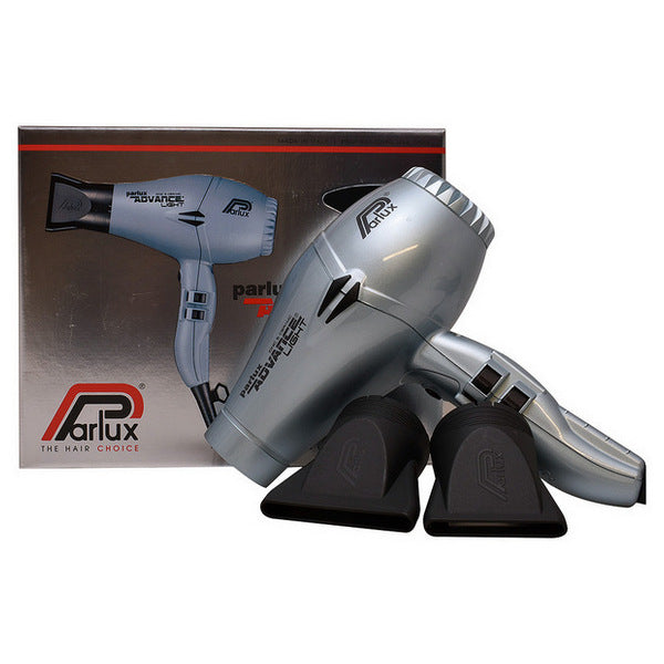 Hairdryer Advance Light Parlux 2150W Gray